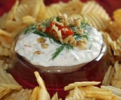 110127-RAKRecipes-Roasted-Red-Pepper-Dip