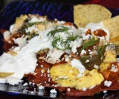 110202-RAKRecipes-chilaquiles