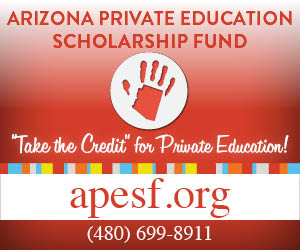 Arizona Private Education Fund