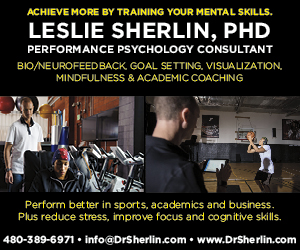 Sherlin Consulting