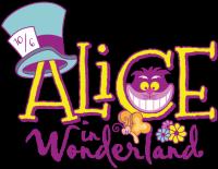 Alice in Wonderland, Arizona Broadway Theatre, Peoria