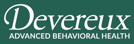 Devereux Advanced Behavioral Health, special needs resources, Arizona