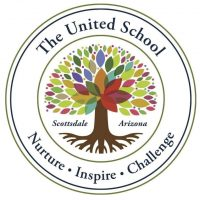 The United School for Autism, special needs, resources, Arizona